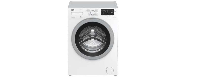 Máy giặt Beko WMY 91283 PTLB2