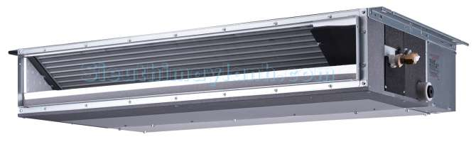 Dàn lạnh giấu trần Multi NX Daikin FDKS50CVMB Inverter (2.0Hp) Gas R410A