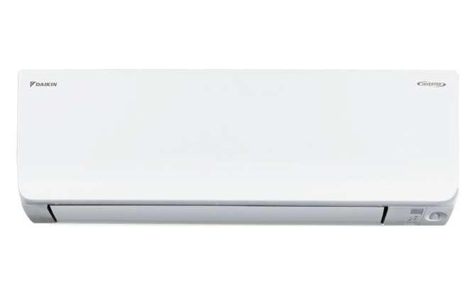 Máy lạnh Daikin FTKM71SVMV Inverter cao cấp (3.0Hp)