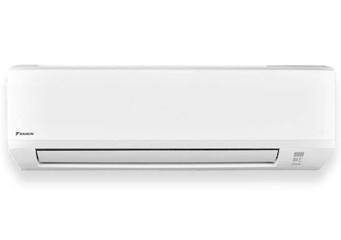Máy lạnh Daikin FTV25BXV1V9 (1.0Hp) - Gas R32