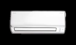 Điều hòa Daikin FTKC25UAVMV (1.0Hp) Inverter