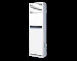 Điều hòa tủ đứng Casper FC-48TL13 (5.0Hp) - 3 Pha