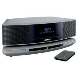 Hệ thống âm nhạc Wave® IV