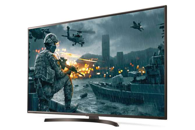 2-smart-tivi-lg-4k-uhd-43-inch-43uk6340ptf
