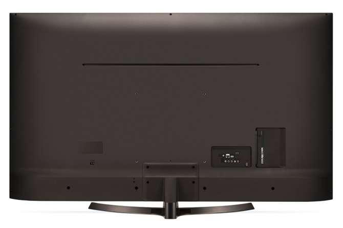 4-smart-tivi-lg-4k-uhd-43-inch-43uk6340ptf