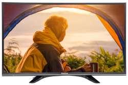 Smart Tivi Panasonic HD 32 inch TH-32FS500V
