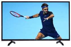 Smart Tivi Panasonic Full HD 40 inch TH-40FS500V