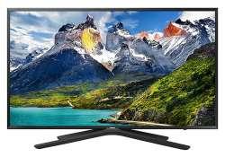 Smart Tivi Samsung Full HD 43 inch UA43N5500
