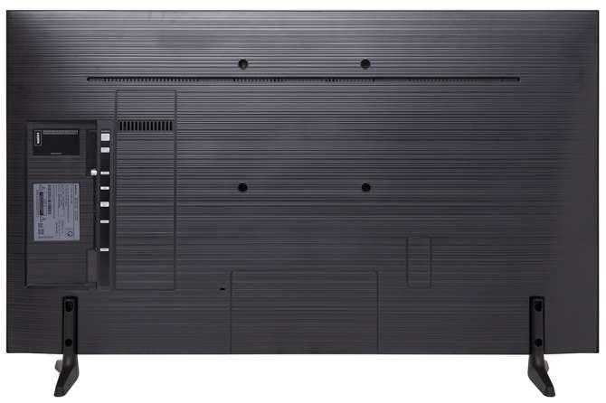 3-smart-tivi-samsung-4k-50-inch-ua50nu7090