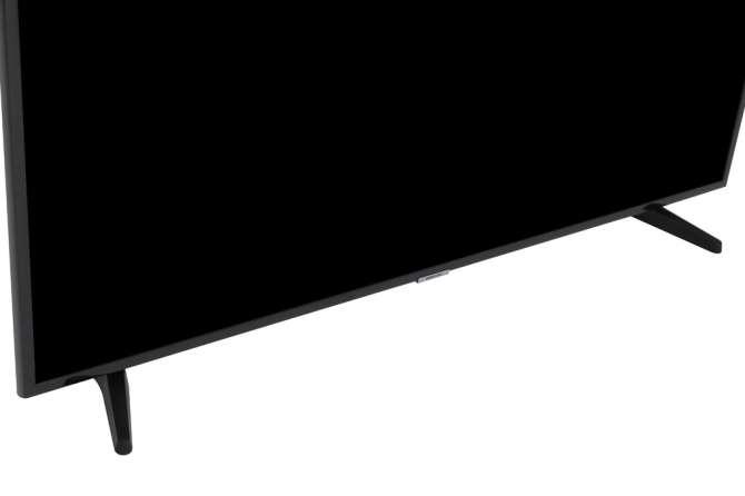 4-smart-tivi-samsung-4k-50-inch-ua50nu7090