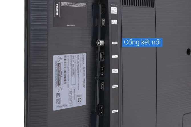 5-smart-tivi-samsung-4k-50-inch-ua50nu7090