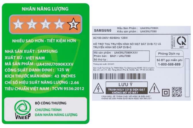8-smart-tivi-samsung-4k-50-inch-ua50nu7090