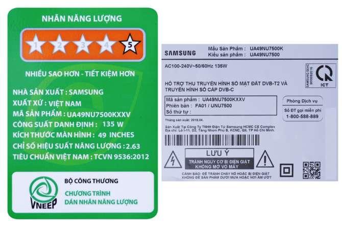 10-smart-tivi-cong-samsung-4k-55-inch-ua55nu7500