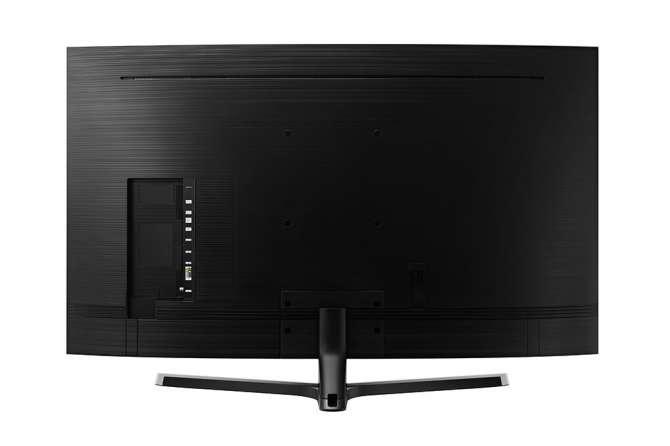 7-smart-tivi-cong-samsung-4k-55-inch-ua55nu7500
