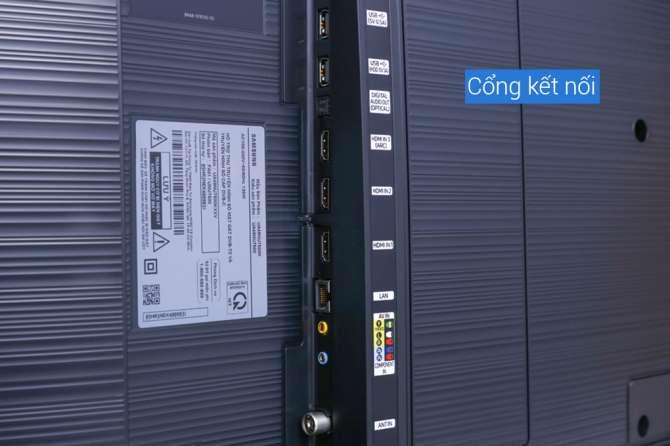 8-smart-tivi-cong-samsung-4k-55-inch-ua55nu7500