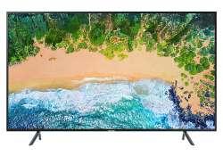 Smart Tivi Samsung 4K 75 inch UA75NU7100