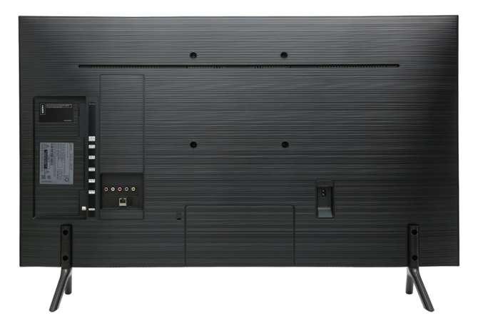 7-smart-tivi-samsung-4k-43-inch-ua43ru7200