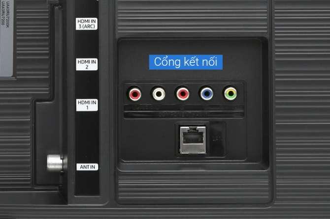 8-smart-tivi-samsung-4k-43-inch-ua43ru7200