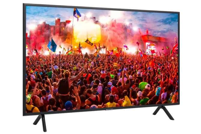 2-smart-tivi-samsung-4k-50-inch-ua50ru7100