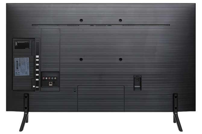 6-smart-tivi-samsung-4k-50-inch-ua50ru7100