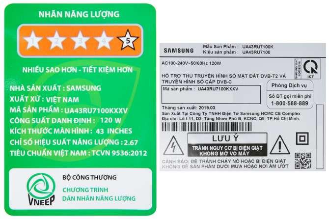 10-smart-tivi-samsung-4k-55-inch-ua55ru7100
