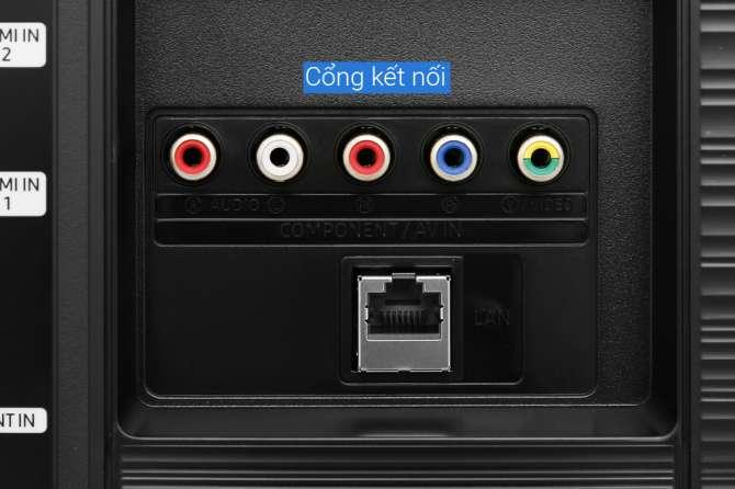 8-smart-tivi-samsung-4k-55-inch-ua55ru7100