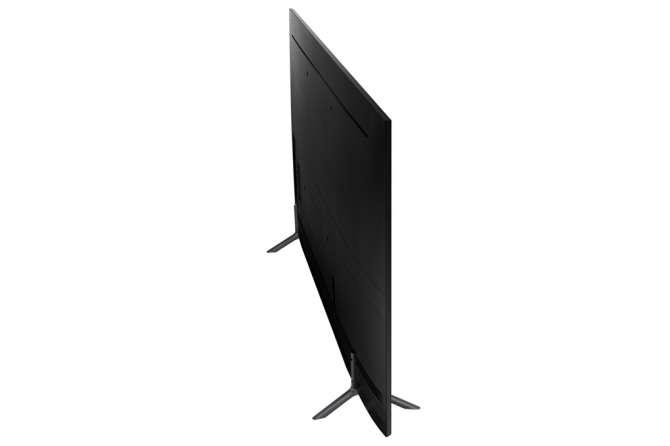 4-smart-tivi-samsung-4k-58-inch-ua58ru7100