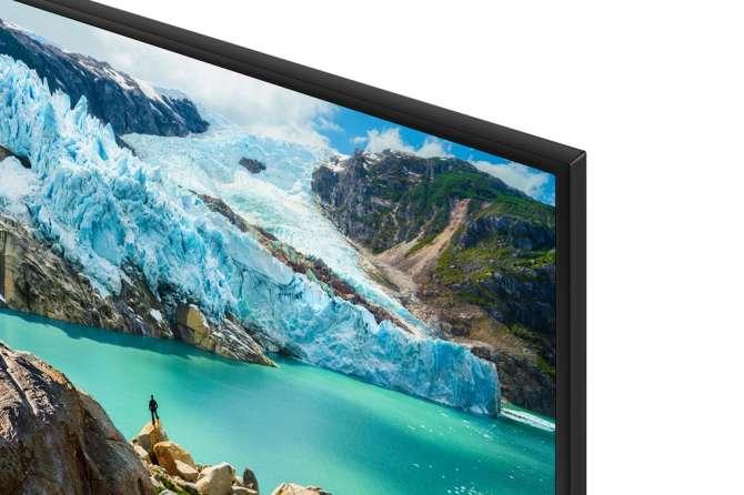 5-smart-tivi-samsung-4k-58-inch-ua58ru7100