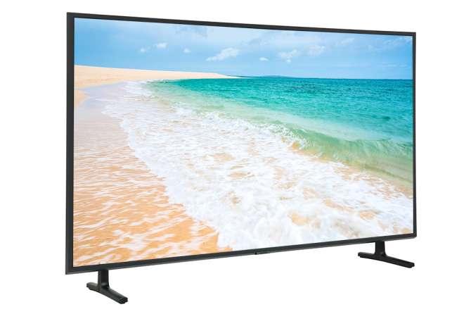 2-smart-tivi-samsung-4k-65-inch-ua65ru8000