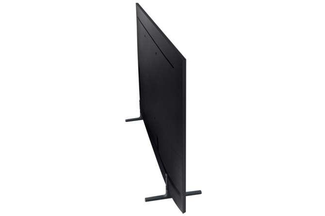 4-smart-tivi-samsung-4k-65-inch-ua65ru8000