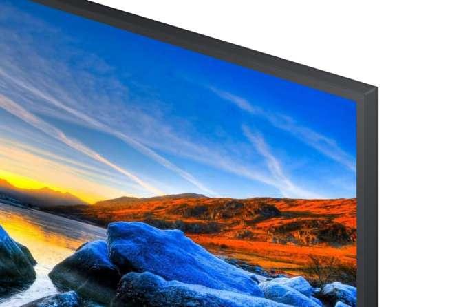 5-smart-tivi-samsung-4k-65-inch-ua65ru8000