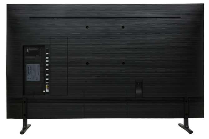 6-smart-tivi-samsung-4k-65-inch-ua65ru8000