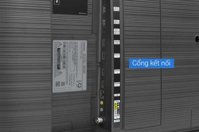 7-smart-tivi-samsung-4k-65-inch-ua65ru8000