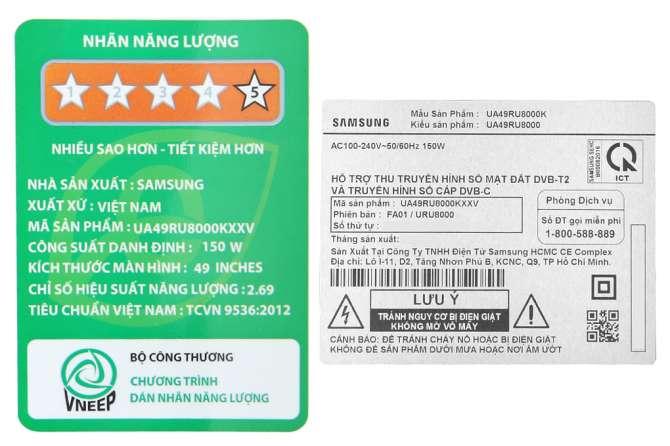 9-smart-tivi-samsung-4k-65-inch-ua65ru8000